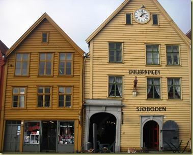 IMGP0054 - Sjøboden