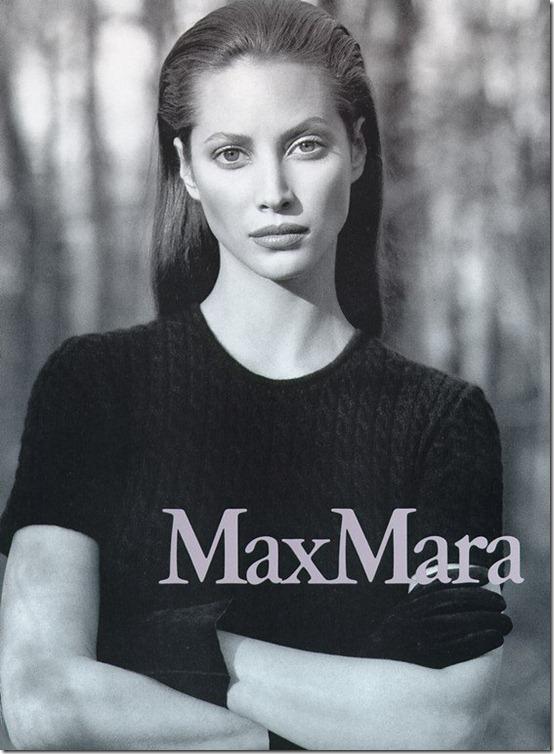 maxmara-fall1995-4