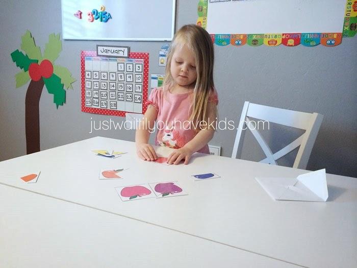 Homeschool-W1D3-Color-Match