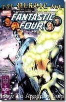 P00001 - 025- Fantastic Four howtoarsenio.blogspot.com #579