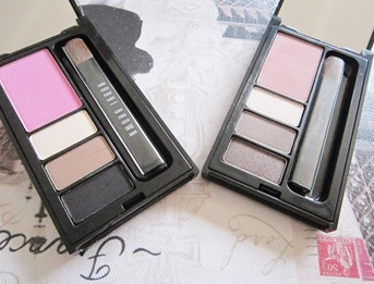 bobbi brown, bitsandtreats