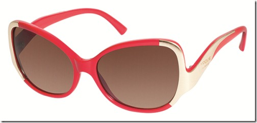 Botkier Vogue Eyewear