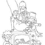 Los-Simpsons-06.jpg