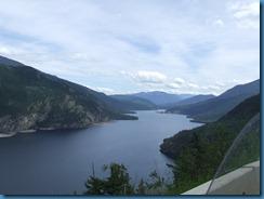 Alaska BC 61512 020