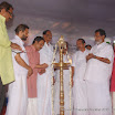 Thriuvanathapuram Bookfair 2013 Day21-12-13_16.JPG