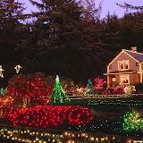 Navidad%2520Fondos%2520Wallpaper%2520%2520301.jpg