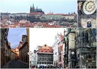 Praha2009.jpg
