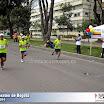 mmb2014-21k-Calle92-0659.jpg