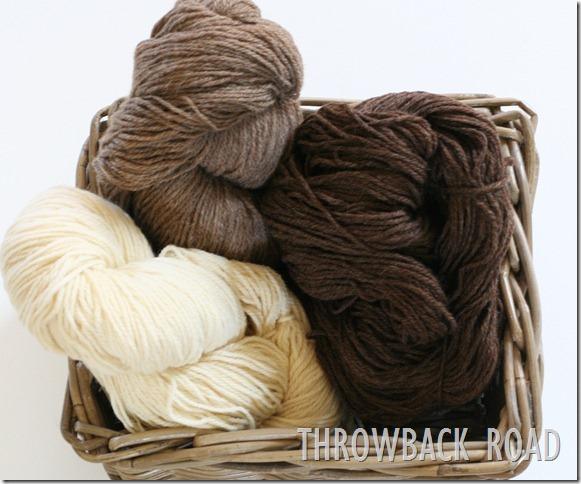 wool 004
