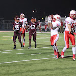 Prep Bowl Playoff vs St Rita 2012_111.jpg