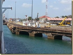 20140307_Gatun Locks 2 (Small)