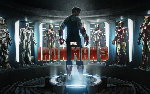 iron_man_3_official-wide-1024x639