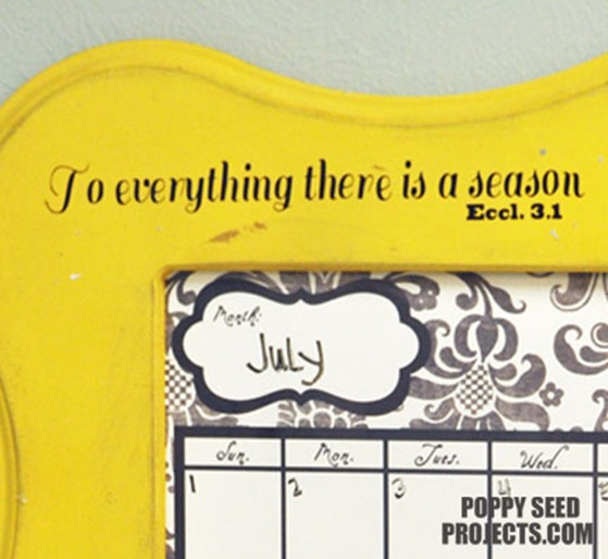 Super-Saturday-Ideas-vinyl-decal-to-everything-there-is-a-season-2