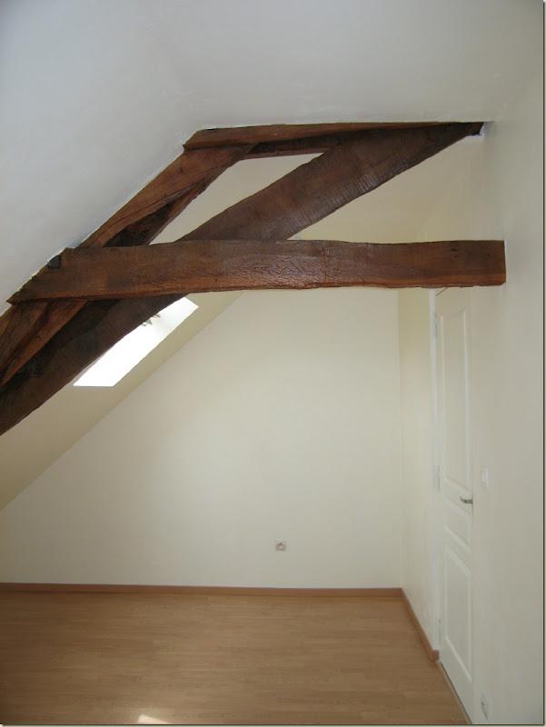 attic done 022_5_1