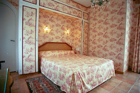 Chambre 23 a.jpg