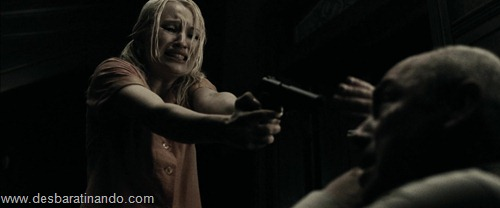 emily browning linda sensual sucker punch mundo surreal sexy babydool (2)