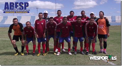 abesp-ruibarbosa-camporedondo-wesportes5