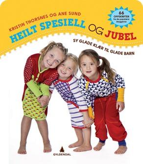 Heilt-Spesiell-og-Jubel.-Sy-glade-klaer-til-glade-barn_hd_image