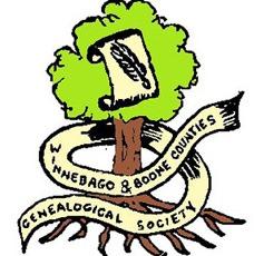 WBCGS Logo Color.png