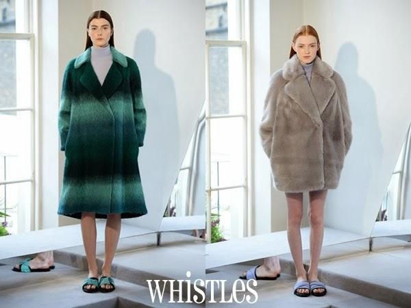 Whistles_LFW-Day-4-AW14
