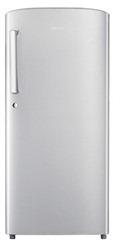 Samsung-RR1915CCASE – 180-Liter-Refrigerator