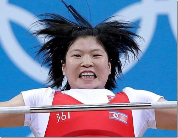 juegos olimpicos humor (16)