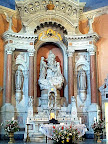 church altar main.JPG