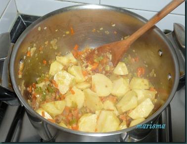patatas guisadas con tocineta3 copia