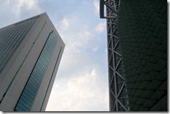 Seoul 075