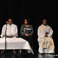 RNS 2008 - Culte de Pâques::DSC_2735