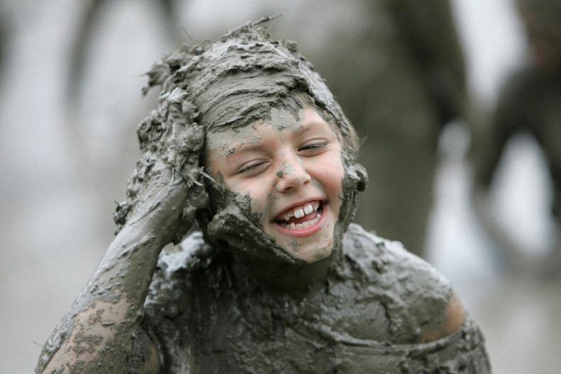 mud-day-2011-2