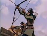 18 les archers