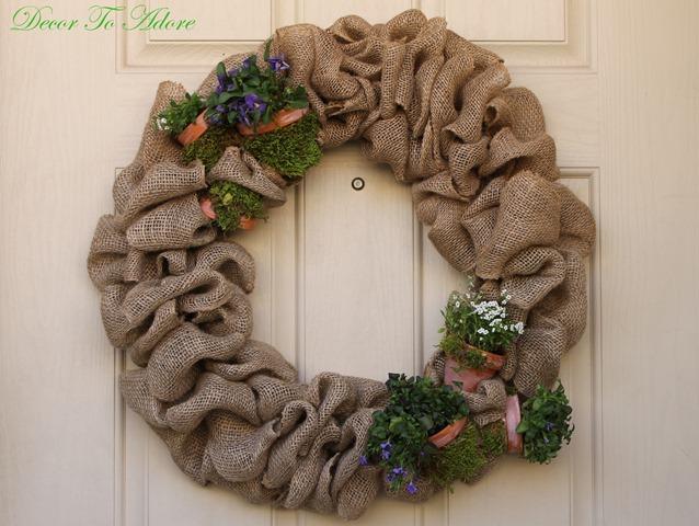 wreath 027