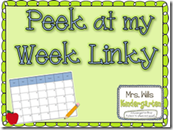 peek-at-my-week-button3