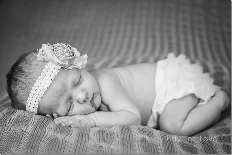 christiansburg-va-newborn-photographer-10