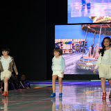 Philippine Fashion Week Spring Summer 2013 Sugar Kids (11).JPG