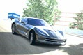 VR-Laguna-Seca-Corvette-Stingray-4