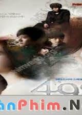 49 Ngày (HTV2 Online)