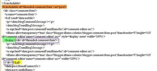 codice-messaggio-commenti