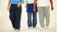 faktor resiko diabetes melitus