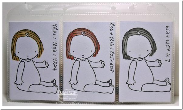 MFT PI Hair wm
