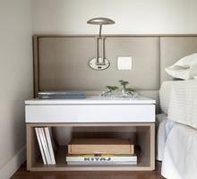 habitaciones-modernas