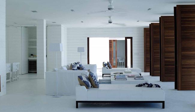 Summer Houses-02