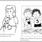 dibujos dia de la infancia - derechos de los niños 6 (13).jpg