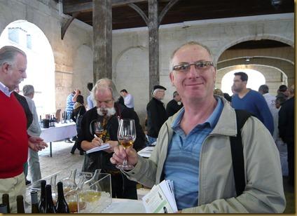 winetasting6