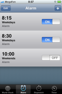 ListManagement