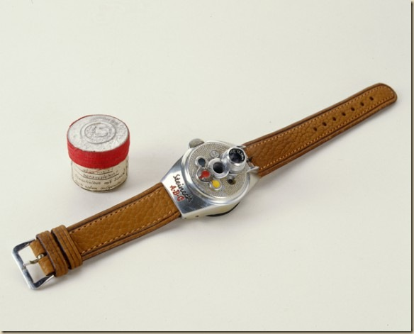 lrg_7_steineckwatch