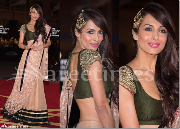 Malaika_Arora_Manish_Malhotra_Lehenga