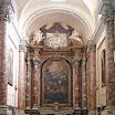 altare maggiore.jpg