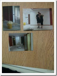 IMG-20121007-00390